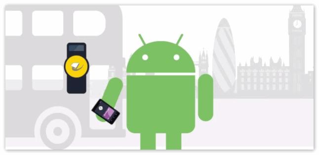 Как добавить карту тройка в Samsung Pay, чтобы платить в метро и не только