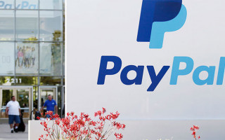 Как узнать лимит счета PayPal: Проверка персональных данных для увеличения лимита