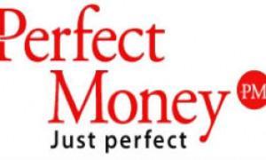 Как удалить аккаунт Perfect Money