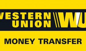 Как подтвердить профиль в Western Union
