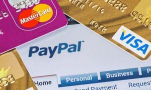 Как перевести деньги с Paypal: Этапы вывода