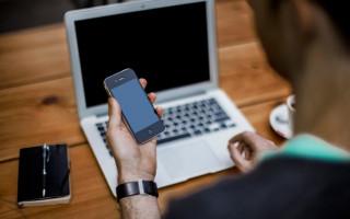 Как оплатить через QIWI без СМС