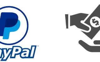 Как оплатить через Google Pay