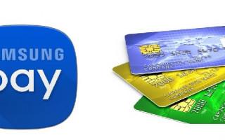 Как зарегистрировать карту в Google Pay