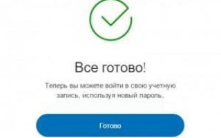 Какой должен быть пароль в PayPal: Что делать, если при регистрации не подходит пароль