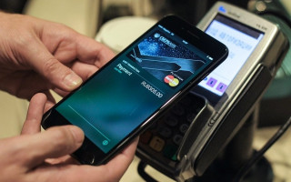 Pin код Samsung Pay где взять