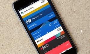 Как настроить Apple Wallet на iPhone: банки, покупки, деньги, интернет-технология, приложение.