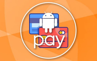 Как настроить Google Pay на Xiaomi mi9