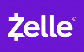 Все что нужно знать о Zelle [2021]