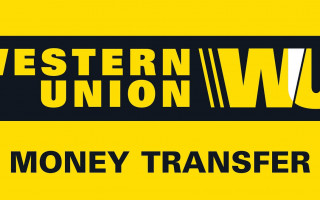 Как Western Union получить деньги