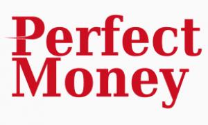 Как пополнить Perfect Money без комиссии