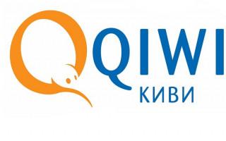 Как зарабатывать на QIWI кошелек