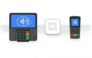 Как сменить звук оплаты в Google Pay