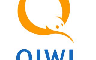 Как с терминала QIWI закинуть на таттелеком, как через киви кошелек пополнить счет таттелеком
