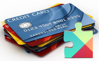 Как удалить карту с Google Pay, как отвязать карту