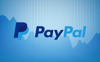 Деньги получены не завершено PayPal что делать