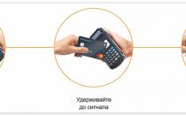 Как узнать номер виртуальной карты Google Pay