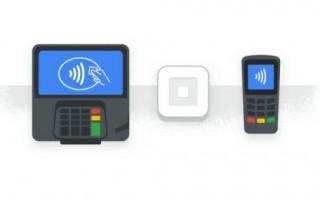 Какое то приложение блокирует доступ Google Pay