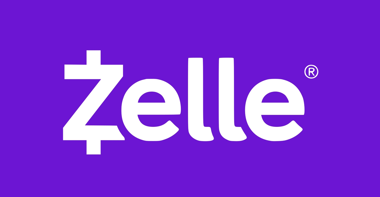 Все что нужно знать о Zelle